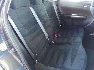 2011 Subaru Impreza 2.5i LINDON, UT 20