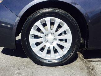 2011 Subaru Impreza 2.5i LINDON, UT 6