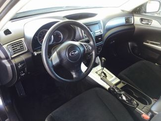 2011 Subaru Impreza 2.5i LINDON, UT 7