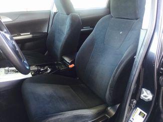 2011 Subaru Impreza 2.5i LINDON, UT 8