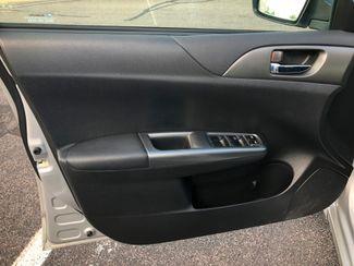 2011 Subaru Impreza 2.5i Maple Grove, Minnesota 14