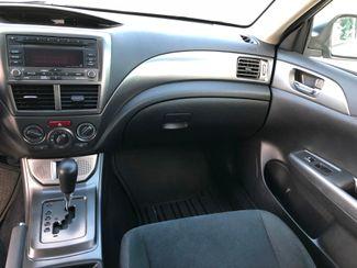 2011 Subaru Impreza 2.5i Maple Grove, Minnesota 13