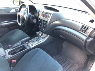 2011 Subaru Impreza 2.5i Maple Grove, Minnesota 9