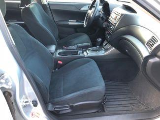 2011 Subaru Impreza 2.5i Maple Grove, Minnesota 11