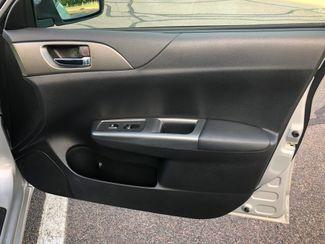 2011 Subaru Impreza 2.5i Maple Grove, Minnesota 15