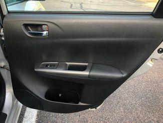 2011 Subaru Impreza 2.5i Maple Grove, Minnesota 17