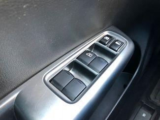 2011 Subaru Impreza 2.5i Maple Grove, Minnesota 22