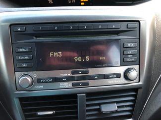 2011 Subaru Impreza 2.5i Maple Grove, Minnesota 21