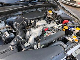 2011 Subaru Impreza 2.5i Maple Grove, Minnesota 24