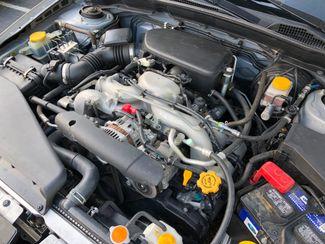 2011 Subaru Impreza 2.5i Maple Grove, Minnesota 25