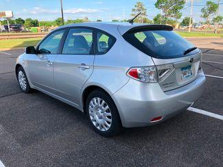 2011 Subaru Impreza 2.5i Maple Grove, Minnesota 6