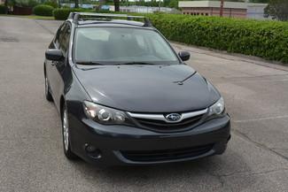 2011 Subaru Impreza 2.5i Premium Memphis, Tennessee 3