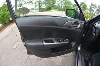 2011 Subaru Impreza 2.5i Premium Memphis, Tennessee 11