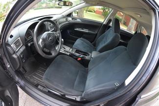 2011 Subaru Impreza 2.5i Premium Memphis, Tennessee 12