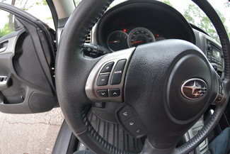 2011 Subaru Impreza 2.5i Premium Memphis, Tennessee 15