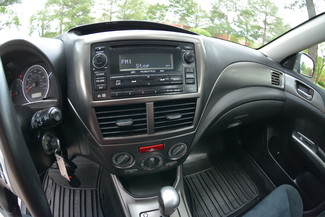 2011 Subaru Impreza 2.5i Premium Memphis, Tennessee 16