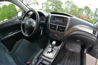 2011 Subaru Impreza 2.5i Premium Memphis, Tennessee 17