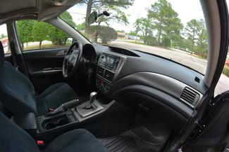 2011 Subaru Impreza 2.5i Premium Memphis, Tennessee 18