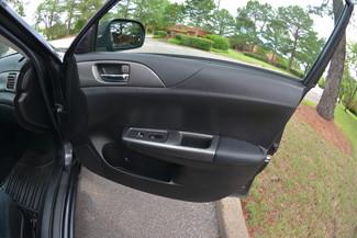 2011 Subaru Impreza 2.5i Premium Memphis, Tennessee 20