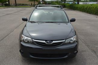 2011 Subaru Impreza 2.5i Premium Memphis, Tennessee 4
