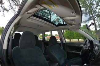 2011 Subaru Impreza 2.5i Premium Memphis, Tennessee 21