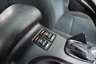 2011 Subaru Impreza 2.5i Premium Memphis, Tennessee 22