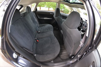 2011 Subaru Impreza 2.5i Premium Memphis, Tennessee 23