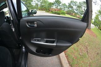 2011 Subaru Impreza 2.5i Premium Memphis, Tennessee 24