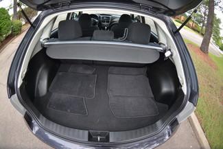 2011 Subaru Impreza 2.5i Premium Memphis, Tennessee 25