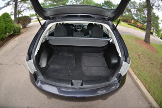 2011 Subaru Impreza 2.5i Premium Memphis, Tennessee 26