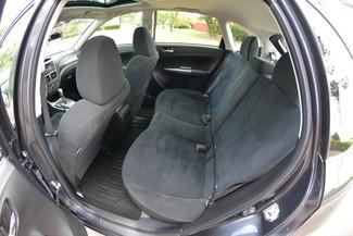 2011 Subaru Impreza 2.5i Premium Memphis, Tennessee 27