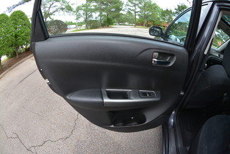 2011 Subaru Impreza 2.5i Premium Memphis, Tennessee 28