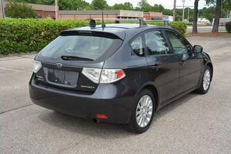 2011 Subaru Impreza 2.5i Premium Memphis, Tennessee 5