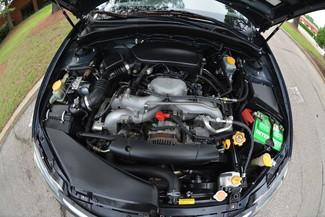 2011 Subaru Impreza 2.5i Premium Memphis, Tennessee 29