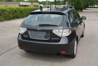 2011 Subaru Impreza 2.5i Premium Memphis, Tennessee 6