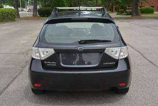 2011 Subaru Impreza 2.5i Premium Memphis, Tennessee 7