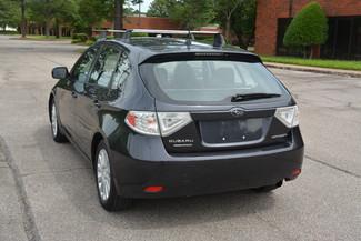 2011 Subaru Impreza 2.5i Premium Memphis, Tennessee 8