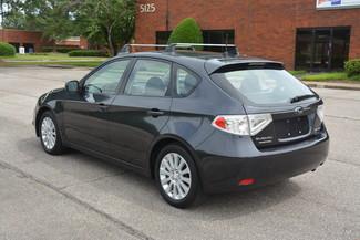 2011 Subaru Impreza 2.5i Premium Memphis, Tennessee 9