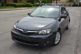 2011 Subaru Impreza 2.5i Premium Memphis, Tennessee 1
