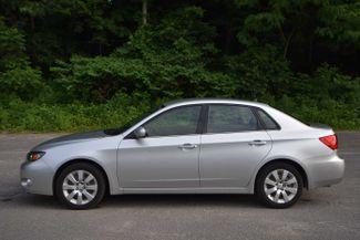 2011 Subaru Impreza 2.5i Naugatuck, Connecticut 1