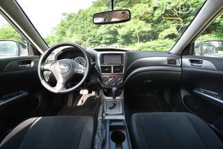 2011 Subaru Impreza 2.5i Naugatuck, Connecticut 10