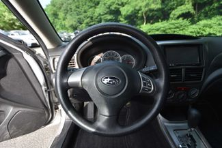 2011 Subaru Impreza 2.5i Naugatuck, Connecticut 11