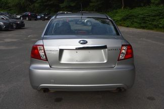 2011 Subaru Impreza 2.5i Naugatuck, Connecticut 3