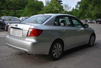 2011 Subaru Impreza 2.5i Naugatuck, Connecticut 4