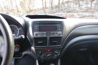 2011 Subaru Impreza 2.5i Naugatuck, Connecticut 7