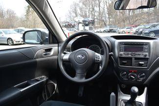 2011 Subaru Impreza 2.5i Naugatuck, Connecticut 12