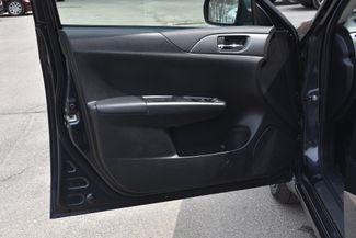 2011 Subaru Impreza 2.5i Naugatuck, Connecticut 15