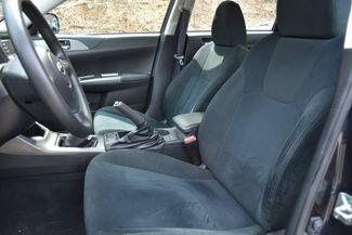 2011 Subaru Impreza 2.5i Naugatuck, Connecticut 16
