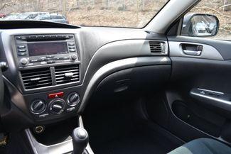 2011 Subaru Impreza 2.5i Naugatuck, Connecticut 18