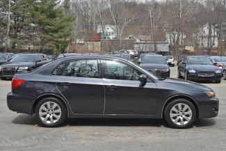 2011 Subaru Impreza 2.5i Naugatuck, Connecticut 5